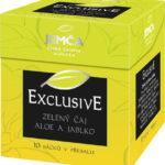 Exclusive aloe