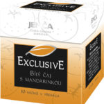 Exclusive mandarinka