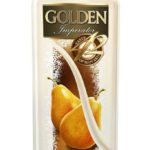 Golden Ladova