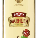 Party Marhula