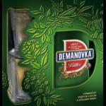 STN DK Demanovka box 3D