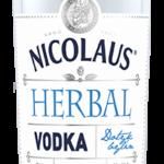 STN Herbal Horec 3D
