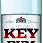 key-rum_white_05l_NEW